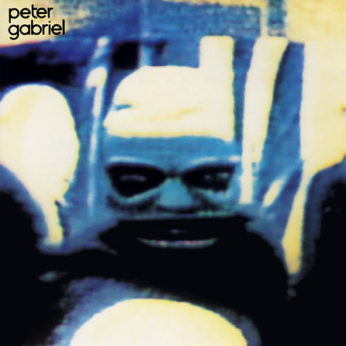peter-gabriel-south-bank-show-making-security