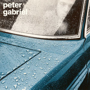 petergabriel1977cdcover-car