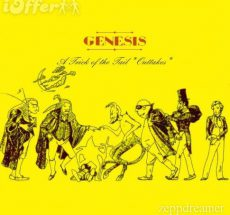 genesis-trick-of-the-tail-outtakes-0015