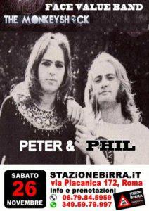 26112016-peter-e-phil-copia_thumbsmoauto_345x0
