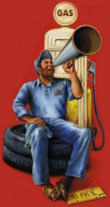 megaphone-man2