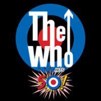 the-who-biglietti