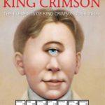 king-crimson-tour-poster