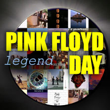 pink-floyd-legend-biglietti