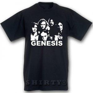 t-shirt-band