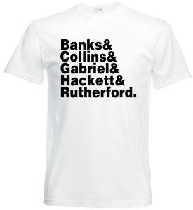 t-shirt-line