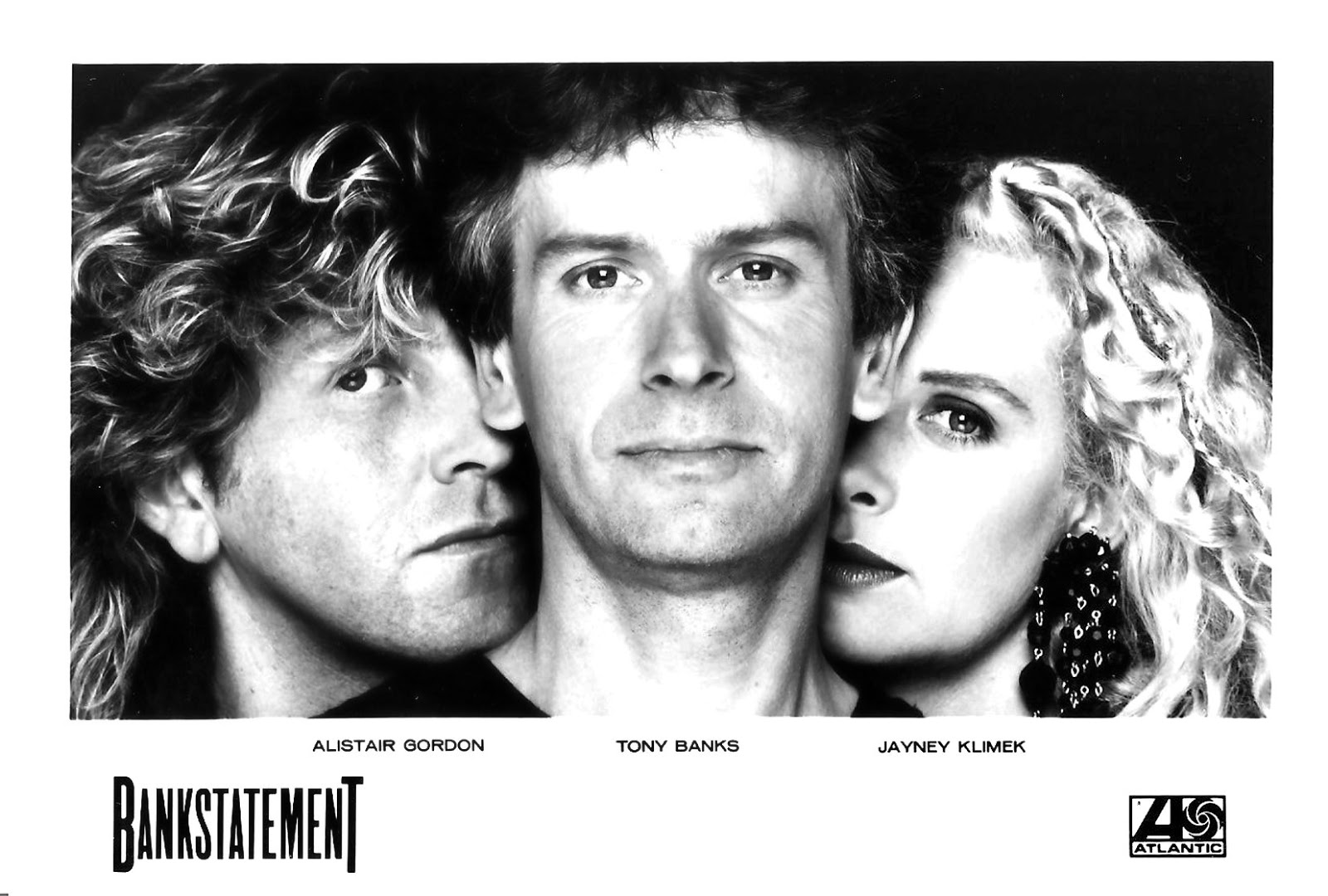 4-settembre-1989-intervista-tony-banks-rock-line