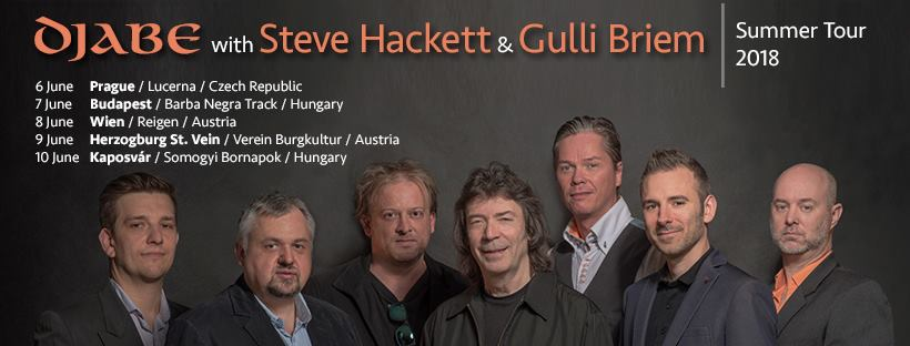 steve-hackett-djabe-tour