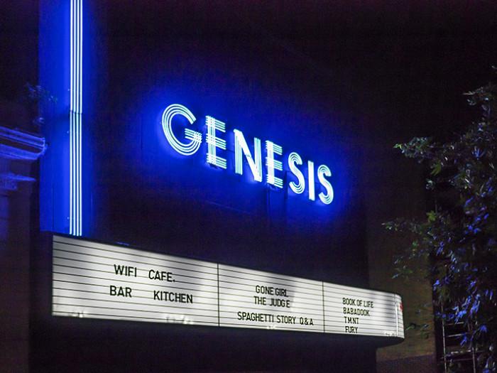 genesis001-700x525
