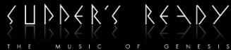logo_wp_7