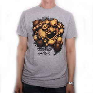 t-shirt-slipperman