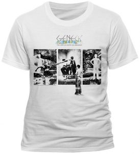 t-shirt-the-lamb