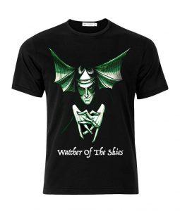t-shirt-watcher