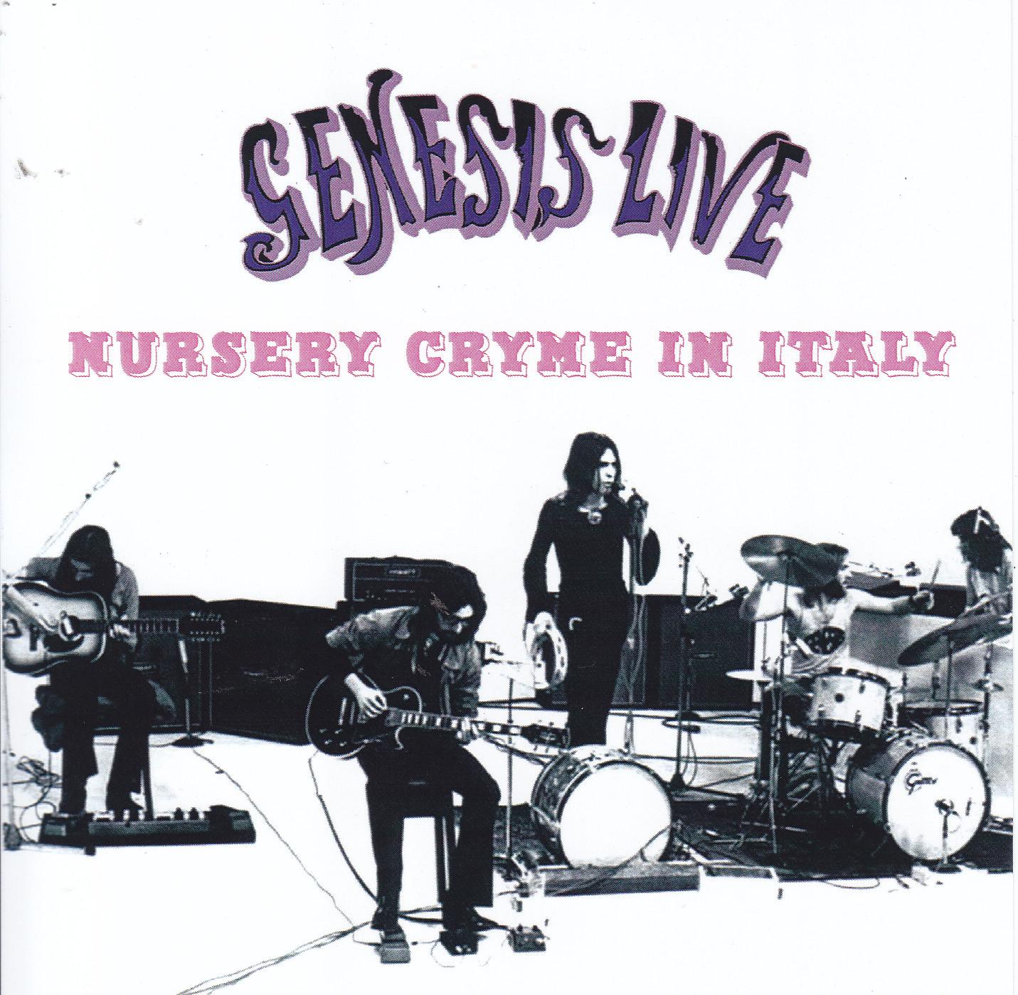 storie-estate-agosto-1972-genesis-italia-problemi-concerti
