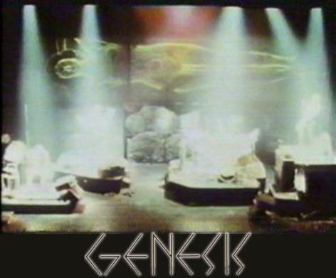 genesis-quei-concerti-cancellati-del-1974