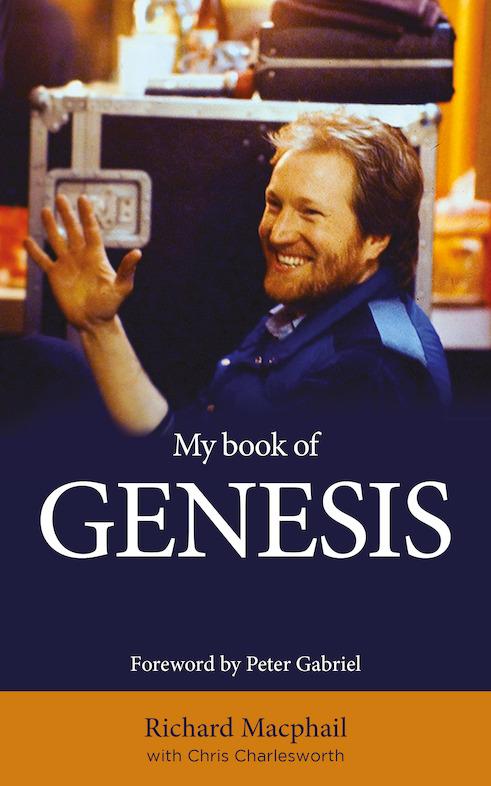 genesis-libro-macphail-ora-prenotabile