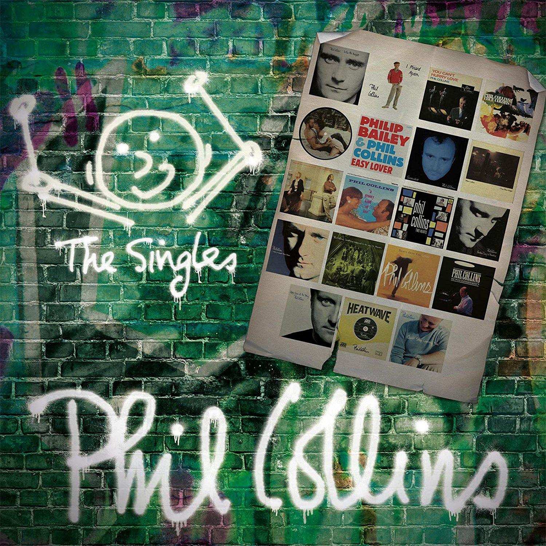 Clicca qui per acquistare The Singles.