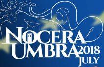 Genesis Day Nocera Umbra 4